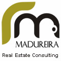 Renato Madureira - Real Estate Consulting